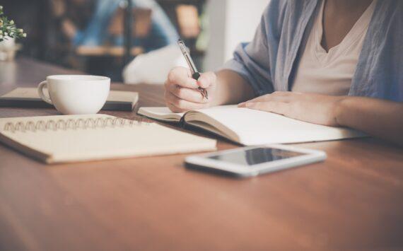Como escrever um bom Plano de Parto