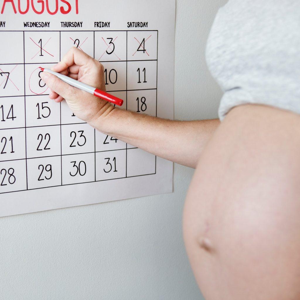 calendario 1024x1024 - DPP - A data (im)Provável