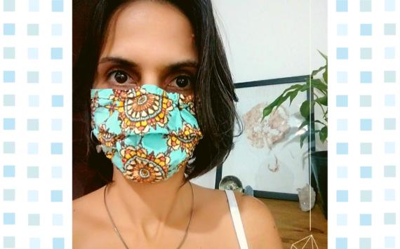Doula na pandemia e hospital
